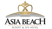 Asia Beach Resort